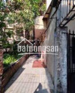 Cho thuê phòng trọ số 81, ngõ 77 Bùi Xương Trạch, quận Thanh Xuân. Phòng rộng 23m2, có gác xép ảnh 0