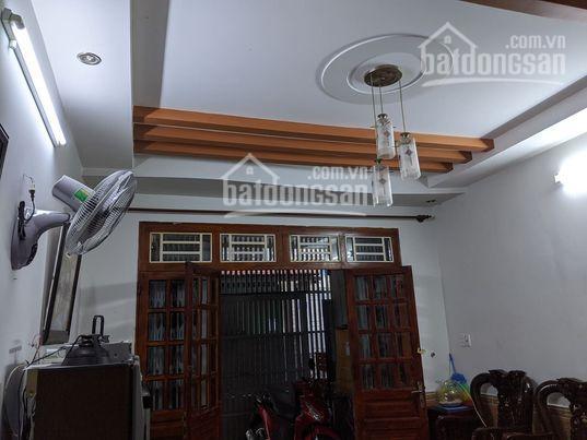 Gấp bán nhà 2 tầng,HXH,Nguyễn Văn Săng,Tân Sơn Nhì,Tân Phú,54m2(n4.5xd12)chỉ 4.05 tỷ,LH 0386817015 ảnh 0
