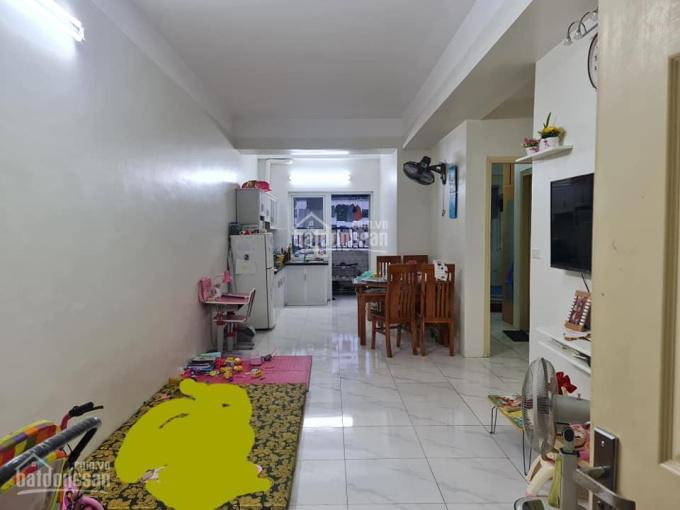 Bán nhanh căn hộ 2 phòng ngủ chung cư HH3C Linh Đàm 70.36m2, đầy đủ nội thất, 1,18 tỷ ảnh 0