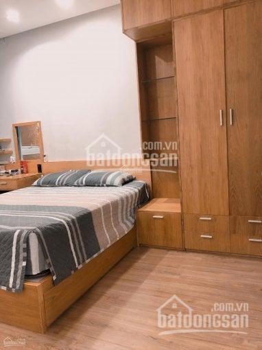 Cần bán căn hộ Monarchy 2PN 73m2 hướng Đông Nam. LH 0905083800 ảnh 0