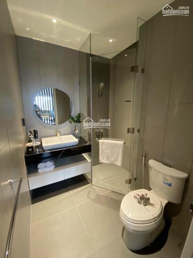 Booking vị trí căn hộ Thuận An chỉ với 50tr/chỗ, thanh toán 25% nhận nhà ngay. LH: 0901769979 ảnh 0