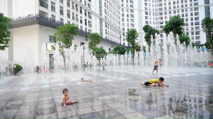 Hot, mở bán dự án trung tâm phía tây thành phố Hà Nội - The Jade Orchid - Vimefulland - PVĐ ảnh 0