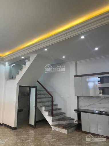 Bán nhà mặt phố Hoàng Hoa Thám Hà Đông DT 47m2 5T MT 6.2m giá 8 tỷ 2 kinh doanh 0866729356 ảnh 0
