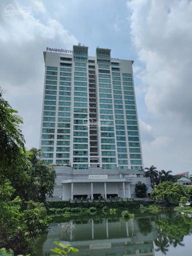 Chính chủ bán nhà đất phố Đặng Thai Mai Tây Hồ. 145m2 MT: 9m ảnh 0