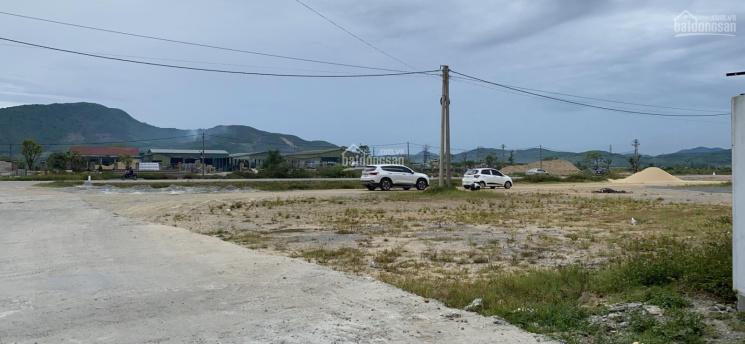 Bán lô đất đầu tư thị xã Kỳ Anh, cạnh Vinfast và KCN Fomosa Hà Tĩnh, giá đầu tư rẻ bất ngờ ảnh 0