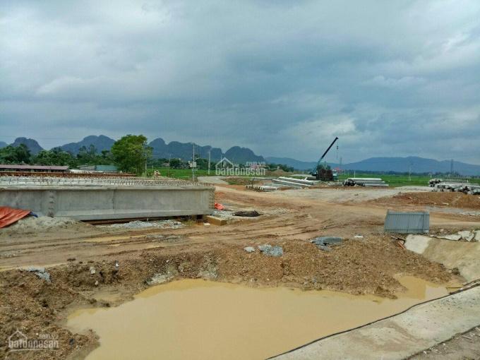 Chớp cơ hội vàng hiếm có sở hữu đất nền tại Thôn Thọ Lộc - xã Đồng Lợi - Triệu Sơn - Thanh Hóa ảnh 0