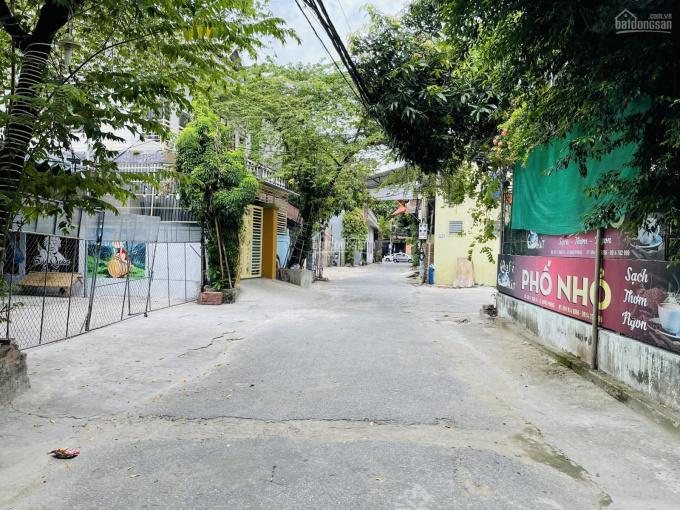 Cần tiền bán nhanh lô đất cách ngã tư đường Lê Hồng Phong 100m ảnh 0