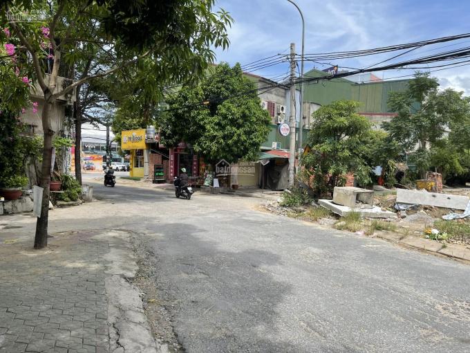 Chủ cần tiền ra nhanh lô đất kinh doanh cách ngã tư Kim Đồng và Nguyễn Văn Cừ 50m ảnh 0