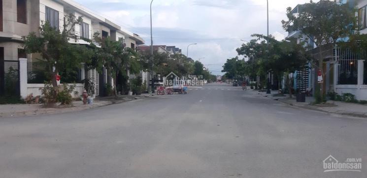 Bán nhà lô góc 2 mặt tiền kinh doanh Hue Green City - Tỉnh lộ 10 ảnh 0