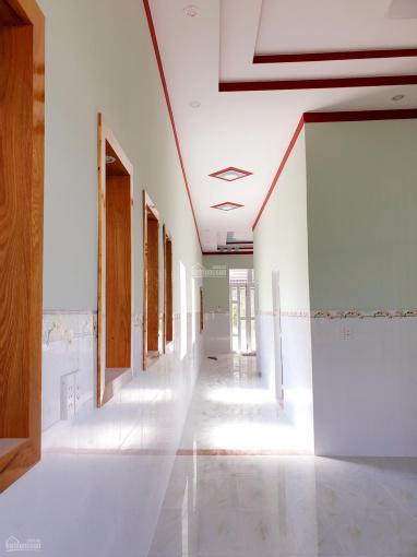 Chính chủ bán nhà Long Điền: Cấp 4 mới, diện tích: 5x22.5m, giá 1,4 tỷ ảnh 0