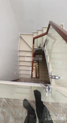 Bán nhà 4 tầng TĐC Vinhome Riverside, Hồng Bàng giá cực rẻ 3,18 tỷ, LH 0913109279 ảnh 0