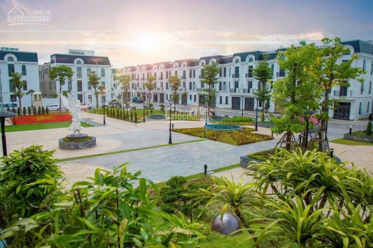 Tiếp tục tư vấn Online cho khác hàng đầu tư tại Thái Nguyên - Dự án Crown Villas ảnh 0