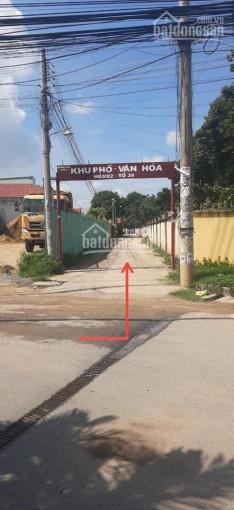 Chính chủ gửi bán nhà Tân Phong, Nhà đã qua sử dụng ảnh 0