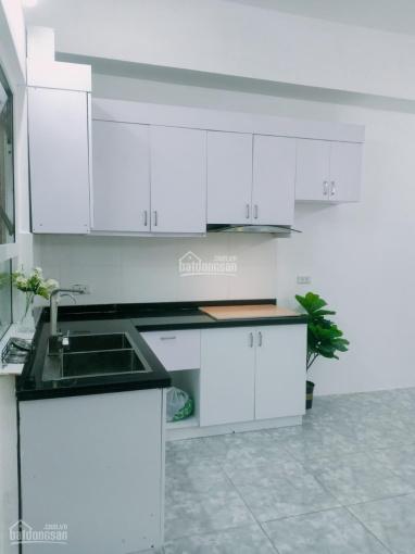 Chính chủ bán căn hộ HH2 diện tích 45,8m2 1 PN, 1 vệ sinh giá 820tr full toàn bộ nội thất ảnh 0