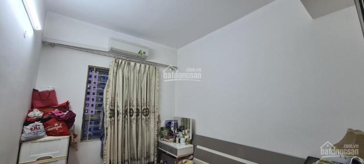 Bán nhanh căn hộ 2 phòng ngủ DT 65m2 chung cư HH4A Linh Đàm về ở ngay chỉ 1,3 tỷ ảnh 0