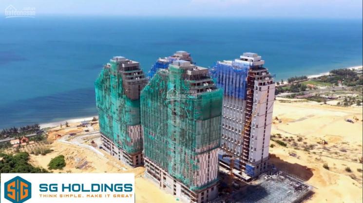 1,2 tỷ sở hữu căn hộ view biển cao cấp nhất Mũi Né Apec Mũi Né, chiết khấu ngay 1 chỉ vàng ảnh 0