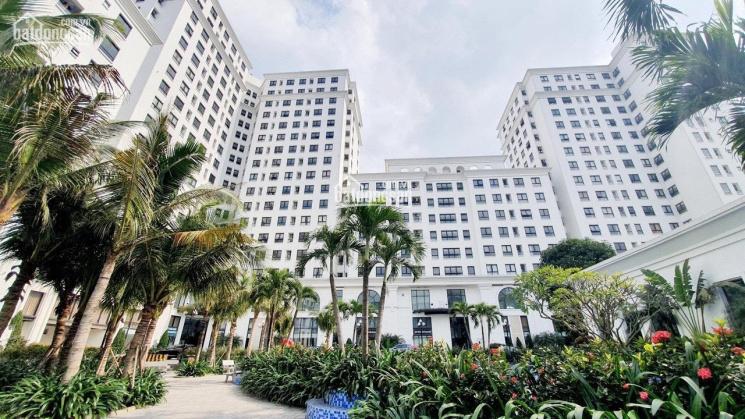 Eco City quỹ căn 2Pn giá tốt nhất khu vực Long Biên, hỗ trợ vay LS 0% 24 tháng, có sổ, nhà ở ngay ảnh 0