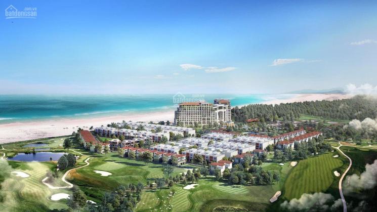 FLC Quảng Bình - Beach & Gofl Resort ảnh 0