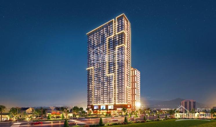 Sale sập sàn bán căn hộ căn hộ Grand Center Quy Nhơn Hưng Thịnh CK lên đến 24% ảnh 0