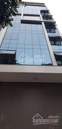 Bán nhà mặt tiền Chu Văn An (Đoạn 2 chiều 30m), Phường 12, Bình Thạnh 141m2, giá chỉ hơn 130tr/m2 ảnh 0