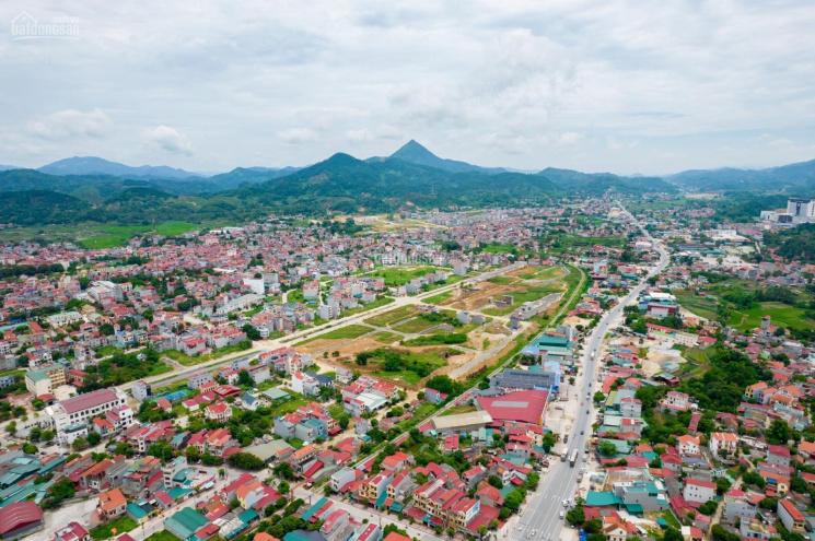 Bán đất khu đô thị Phú Lộc 2 mua là lãi, ở là vượng, liên hệ ngày để sở hữu 0972680572 ảnh 0