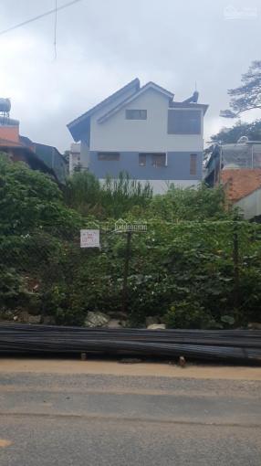 Bán đất Huỳnh Thúc kháng cách trung tâm hành chính 450m sát biệt thự Hằng Nga. Còn 1 lô duy nhất ảnh 0