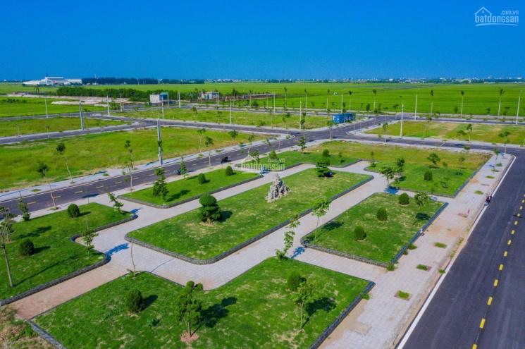 Để lại suất đầu tư giá tốt dự án Tiền Hải Star City - Chiết khấu thẳng vào giá: 0966610261 ảnh 0