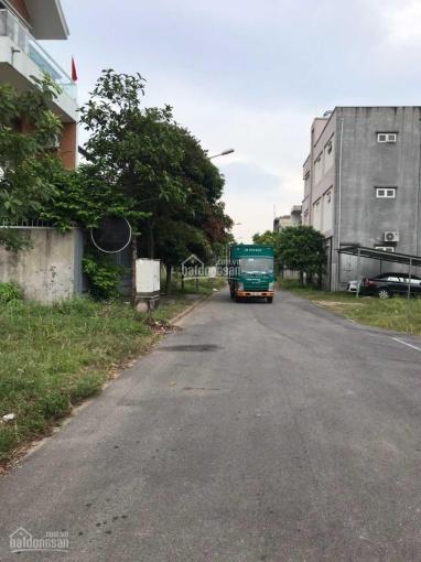 Lô đất khu đô thị Minh Phương , Việt Trì, Phú Thọ ảnh 0