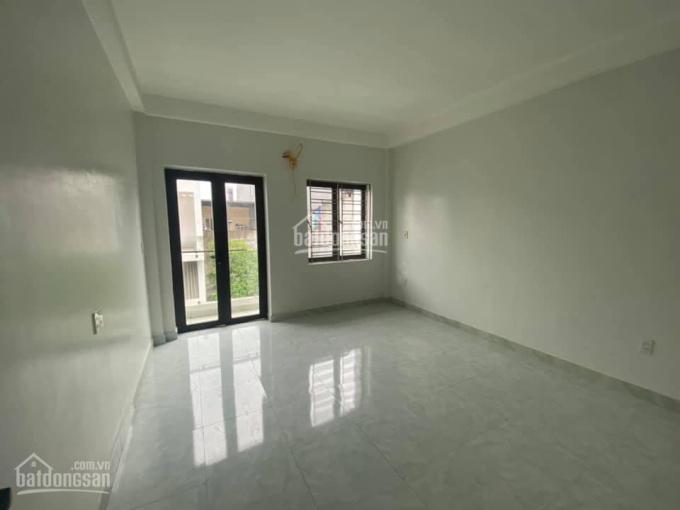 Nhà 4 tầng giá 3.3 tỷ hướng TN cần bán tại TĐC Xi Măng chợ hoa quả phường Sở Dầu, quận Hồng Bàng ảnh 0