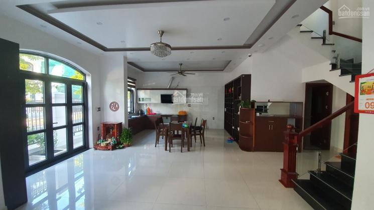 Cho thuê cả căn biệt thự Vinhomes giá chỉ 35 tr/th. LH 0936705059 ảnh 0