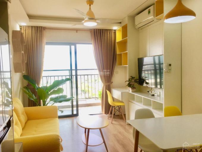 Cắt lỗ bán nhanh căn hộ Sơn Trà Ocean View 1.75 tỷ - 0982600330 ảnh 0