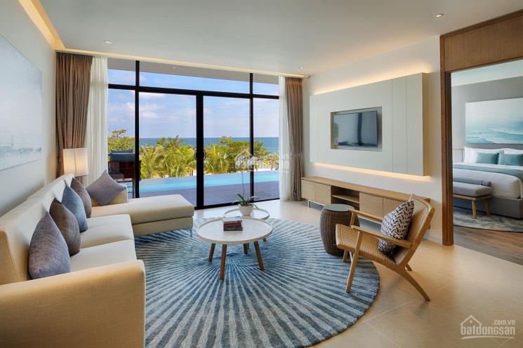 Cắt lỗ 600 tr căn hộ Sungroup Phú Quốc giá 3 tỷ ảnh 0