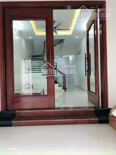 Nhà mới, 4 tầng, TP Hải Dương, 65.2 m2, giá chỉ 2.7 tỷ có thương lượng ảnh 0