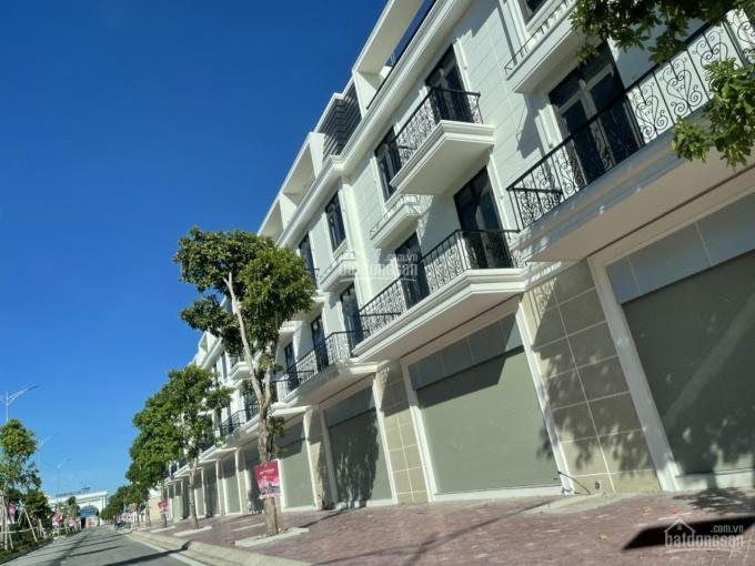 50 căn suất ngoại giao giá tốt cuối cùng tại Vinh Heritage, LH 0971539191 ảnh 0