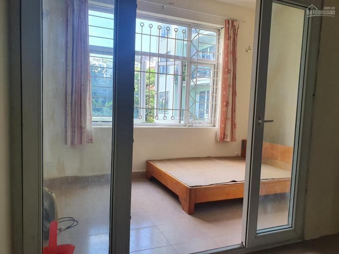 Cho thuê căn hộ chung cư Làng Quốc Tế Thăng Long, Cầu Giấy 60m2, 8tr/tháng ảnh 0