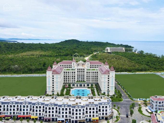 Căn hộ khách sạn, CĐT Vingroup chỉ 900 triệu sở hữu. Sẵn HĐ thuê ảnh 0