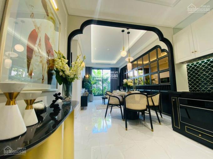 Chính chủ bán căn hộ Picity Quận 12, ngộp mùa dịch nên bán chênh thấp - 0878.5555.88 ảnh 0