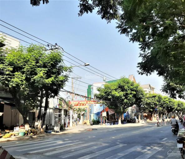 Thoát cảnh ở nhà thuê chật hẹp chỉ với hơn 1 tỷ đã có nhà riêng chính chủ tại phường Bửu Long ảnh 0