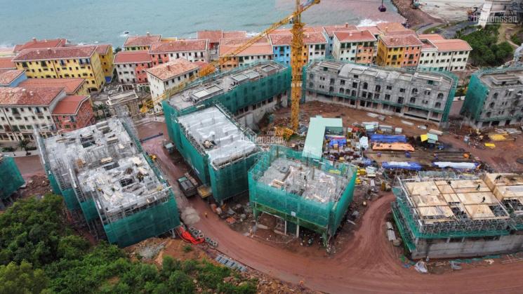 Chỉ từ 450tr sở hữu ngay căn hộ chuẩn resort 5* Lavita Thuận An 1 PN, CĐT: 0902453268 ảnh 0