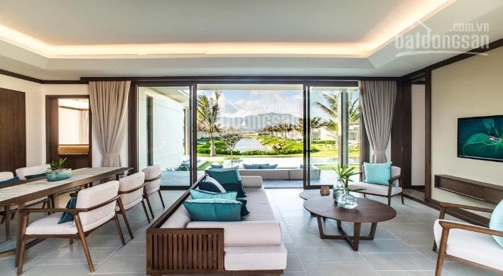 Cơ hội đầu tư sinh lời khi sở hữu biệt thự Maia Resort - Quy Nhơn chỉ với 6.5 tỷ, MT biển Nhơn Lý ảnh 0