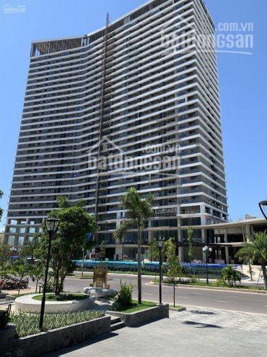 Cần bán gấp căn hộ FLC Sea Tower 1PN Quy Nhơn Bình Định ảnh 0