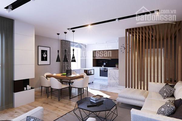 Cần bán gấp căn hộ 2PN 70,44m2 Đông Nam T&T Tower 120 Định Công, 1 tỷ 950 ảnh 0