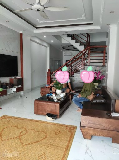 Nhà 4 tầng Bùi Thị Tự Nhiên, Đông Hải, Hải An, Hải Phòng, diện tích 71m2, hướng Tây Nam ảnh 0
