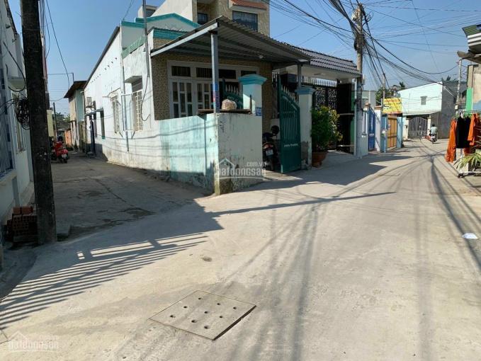 Chính chủ cần bán gấp căn nhà tại An Bình, Biên Hòa, Đồng Nai. LH: 0917 511 235 Anh Thịnh ảnh 0