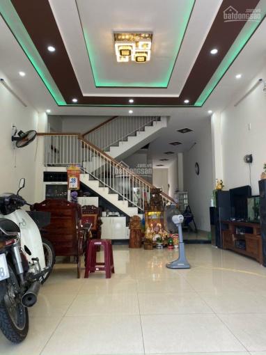 Chính chủ bán nhà MT Nguyễn Chích, Hoà Minh, Liên Chiểu giá rẻ ảnh 0