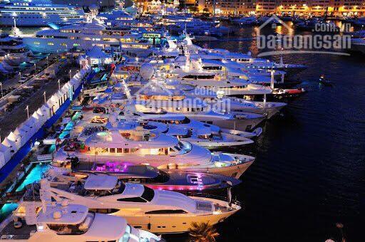 Cần bán 1 cặp khách sạn 4 sao mặt cảng tàu Quốc tế, nơi tập trung đông khách du lịch nhất Bãi Cháy ảnh 0