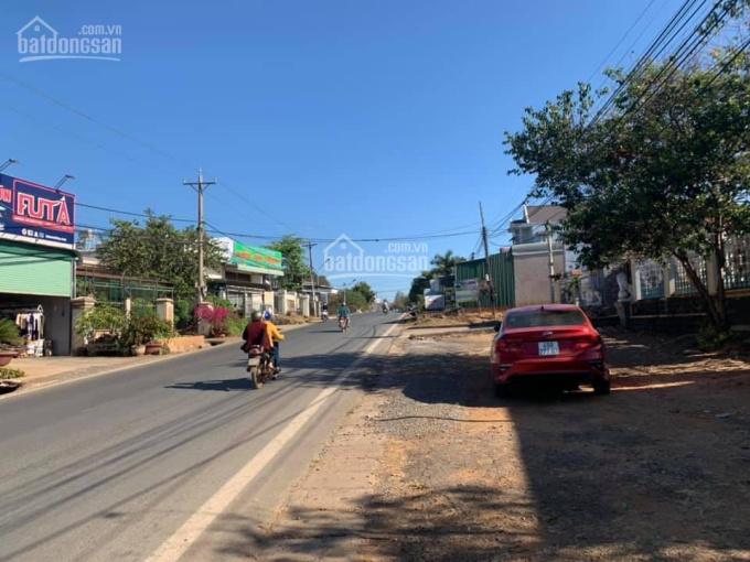 Bán đất trung tâm Mê Linh cách chợ Đà Lạt 20km, giá chỉ 5 triệu/m2 ảnh 0