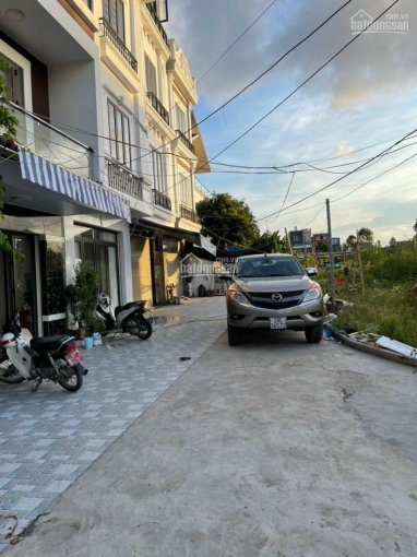 Bán căn nhà mặt ngõ ngõ Bùi Thị Tự Nhiên Đông Hải 1 Hải An, ô tô đỗ trong nhà ảnh 0