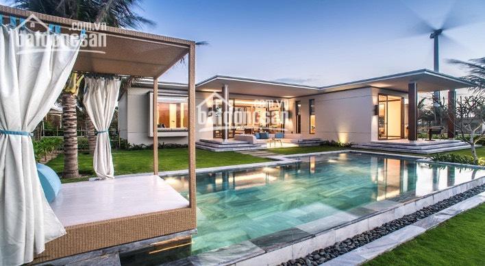 Biệt thự view biển Fusion Maia Resort Quy Nhơn giá chỉ từ 6,5tỷ/căn đầu tư lợi nhuận cao,0941356111 ảnh 0