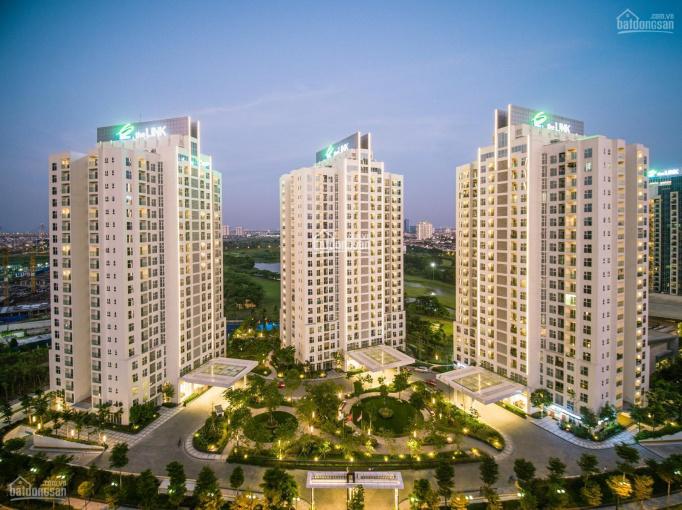 Quỹ căn đẹp nhất dự án, căn hộ 3PN, DT 105.7m2 giá 4.5 tỷ ở The Link Ciputra, CK 5% + LS 0%, CK 15% ảnh 0